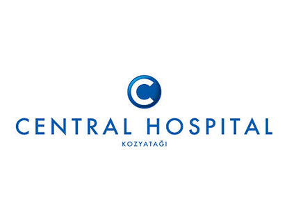 centralhospital.